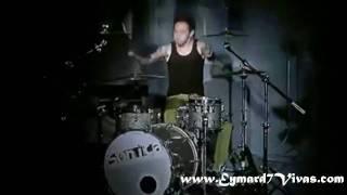 Sonica - Huellas (Video Oficial)