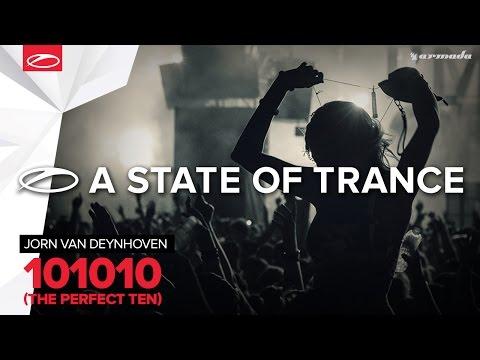 jorn-van-deynhoven-101010-the-perfect-ten-original-mix-a-state-of-trance
