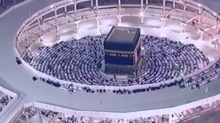 Vallahu Ekber FisSema Teteala - Arapça İlahi الله أكبر في السماء تتعالى