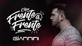 Giannini Alencar - Frente a Frente (Clipe Oficial)