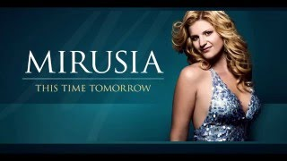 Mirusia - This Time Tomorrow Tour 2016