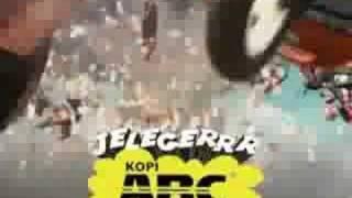 ABC Kopi