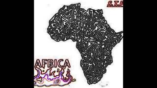 KIZOMBA Elji Beatzkilla - Like Me feat Dina Mendes - Like Me █▬█ █ ▀█▀ ██▓▒░ ♫ 2014