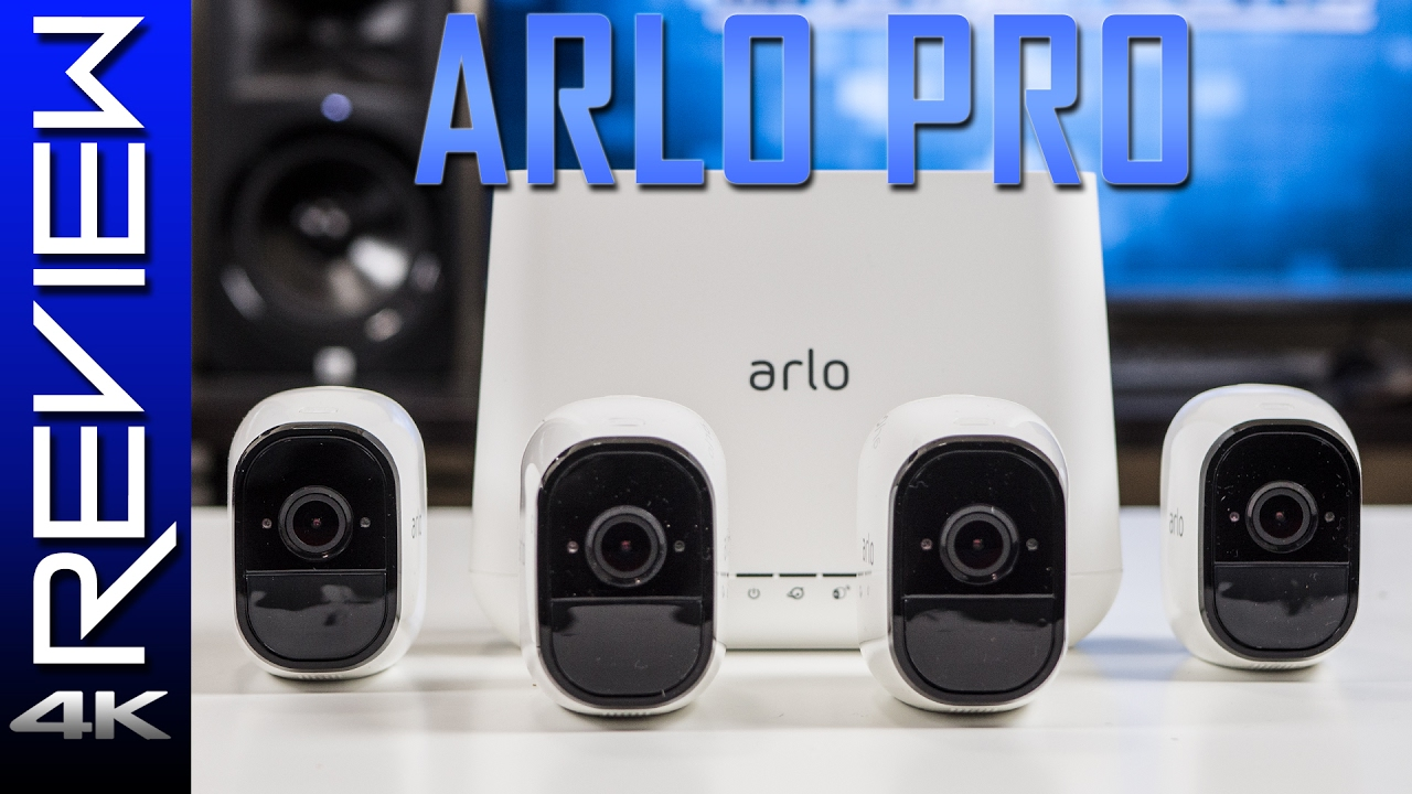 Smart Home Security Camera San Antonio TX 78285