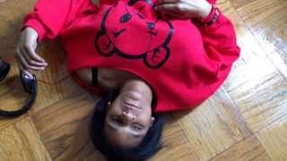 The Healer - Erykah Badu & J Dilla cover by Spice Hayes