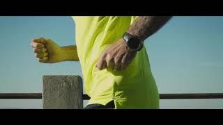 WeAreSportler - Running - Massimiliano Guarnieri