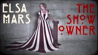 ♦ Jessica Lange - Gods & Monsters_ Lyrics