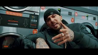 Malik Montana x Dio Mudara - Wyrosłem Na Blokach