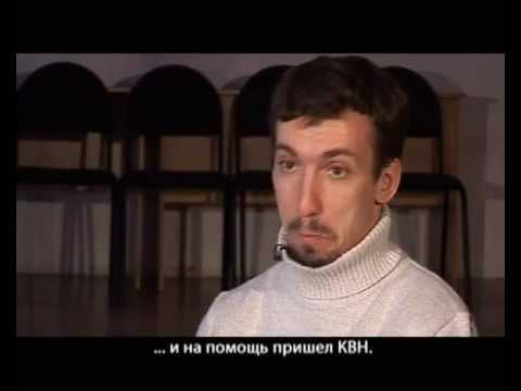 Сергеич - фильм