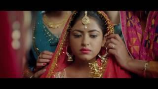 Jind - Amrinder Gill - Bambukat - Ammy Virk - Binnu Dhillon - Releasing On 29th July 2016.mp4