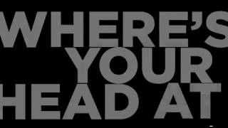 Firebeatz - Where's Your Head At