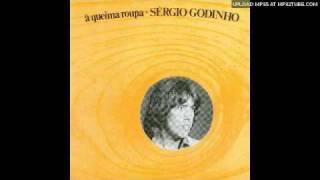Sérgio Godinho - Cão Raivoso