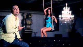 Sorinel Pustiu si Razvan de la Pitesti   Esti o frumoasa Official video hd 2013