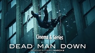 Man Down ( 2017 O Filme ) Trailer Dublado/Legendado