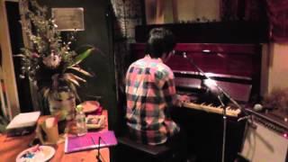 DORAIKO.web #527 Stand By Me (cover) - Daiki Kikushima