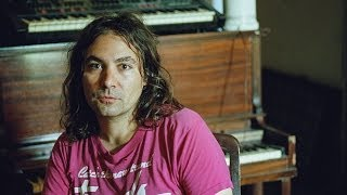 The War on Drugs - Lost in the Dream   What you should hear this week