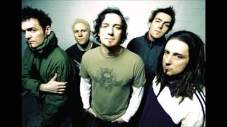 Pitchshifter - Down (2002)