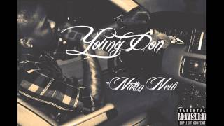 Young Don - Nuttin New X SSC
