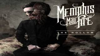 Memphis May Fire - The Victim (Instrumental Remake)