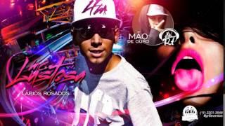 MC Lustosa   Labios Rosados DJ R7 Lançamento Oficial 2016