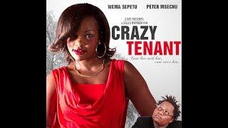 Bongo Movie Tumeacha Kutoa Filamu Mbovu   Steve Nyerere