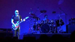 Joe Satriani -  Happy Birthday -  Live 2013
