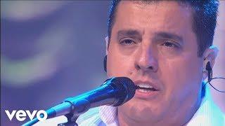 Bruno & Marrone - Te Amo Tanto (Tanto Cara)