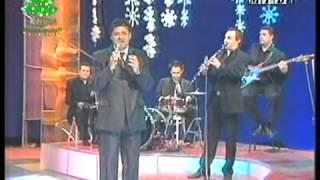 Naum Petrevski - Jovane more Jovane (LIVE)