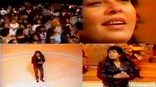 Roberta Miranda - Vá com Deus (Inédito)