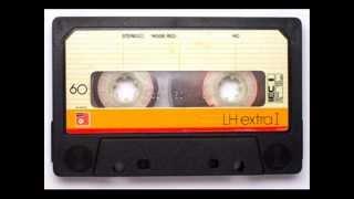 Big L - Put It On (Pete Rock Remix) (1995)