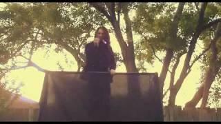 Marilyn Manson - Arma-Goddamn-Motherfuckin-Geddon(Teddy Bears Remix){Fan Video} - HD - Reedit.mp4