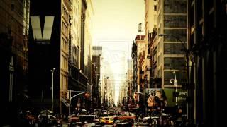 New York (Cover of Snow Patrol)