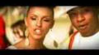 "Official Video ""Go Too Far"" Jibbs ft. Melody Thornton"