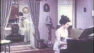 Mofturi 1900 - film de Jean Georgescu
