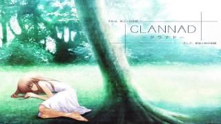 Clannad - (Cello/Piano Arrange) Lia Toki wo Kizamu Uta