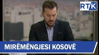 Mysafiri i Mëngjesit - Ilir Morina  29.12.2017