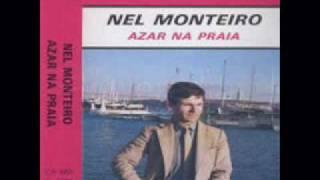 Nel Monteiro - Azar na Praia (gravação original)