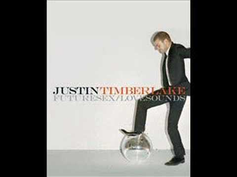 justin-timberlake-damn-girl-lyrics-mahousive