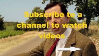 Mr bean episode 1 5 full mran episode 9 full episode do it yourself mran solutioingenieria Image collections