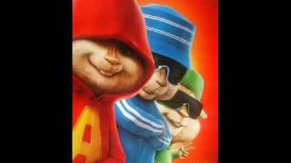 Alvin i Wiewiórki- Cicho