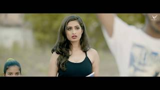 Yaar Pyare (Official Music Video) | Sushil Rana | Latest Punjabi Songs 2018 | VS Records