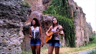 Esqueci você - Henrique e Diego (cover) Maria Rita e Aline
