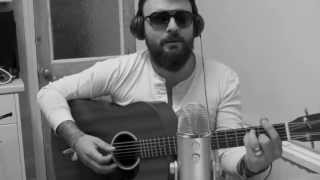 David Gray Please forgive me, Cover By Tuci