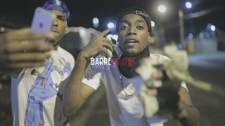 Barre Dollaz ▲ 2x's [Shot By @MiekLyve]