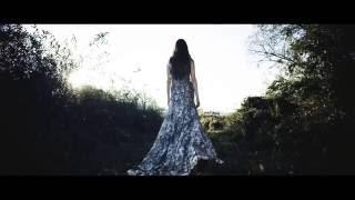 [Music Video] VIXX (빅스) - Love Me Do