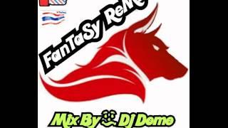 [FanTaSy Remix] - Funny DJ