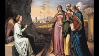 Andrea Gabrieli, Maria Magdalene
