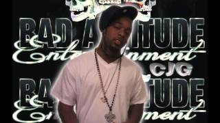 Money Feat. CJG(Pop It Off)