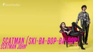 Scatman (SKI-BA-BOP-BA-DOP-BOP) - Scatman John | Verão 90