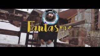 Reggio - FANTASME (Official Video)